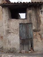 Casa En venta en San Martin De Laspra, Barrio La Vallina, Castrillón photo 0