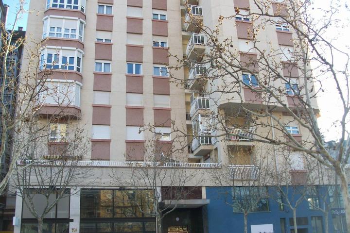 Piso En venta en Calle De Jiménez De Quesada, 6, Zamora Capital photo 0