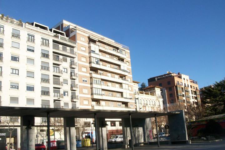 Piso En venta en Avenida Príncipe De Asturias, 11, Zamora Capital photo 0