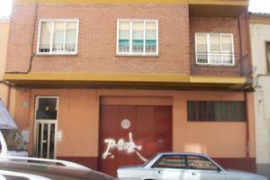 Local En venta en Calle Francisco Pizarro, 4, Zamora Capital photo 0