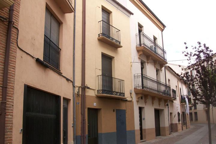 Piso En venta en Calle Sor Ignacia Idaote, Zamora Capital photo 0