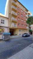 Piso En venta en Calle Doctor Olivares, 23, Zamora Capital photo 0
