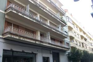 Piso En venta en Calle Santa Teresa, 8, Zamora Capital photo 0