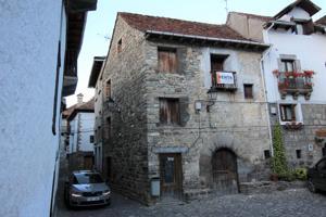 Casa En venta en Calle Mayor, 40, Ansó photo 0