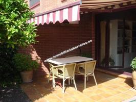 Casa En venta en Logroño photo 0