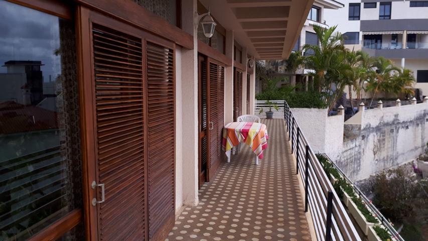 Casa En venta en Camino Las Acacias, Salamanca - Uruguay - Las Mimosas, Santa Cruz De Tenerife Capital photo 0
