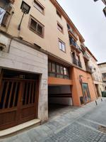Piso En venta en Calle Muñoz Degraín, Teruel Capital photo 0