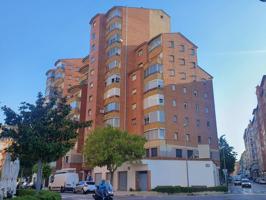 Piso En venta en Avenida Sanz Gadea, Teruel Capital photo 0