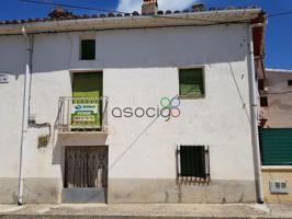 Casa a la venta en la localidad de Medranda de 4 dormitorios y 1 baño photo 0