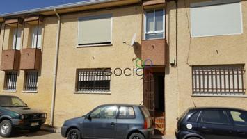Adosado en venta en Espinosa De Henares, con 116 m2, 3 habitaciones y 2 baños y Calefacción GAS NATURAL. photo 0