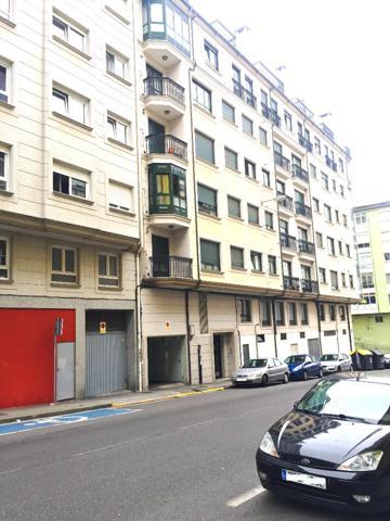 100 m2 - 149.000 € - 3 DORMITORIOS - 2 BAÑOS photo 0