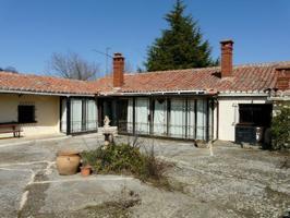 Casa En venta en De La Iglesia, Valverde-Enrique photo 0