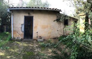 Casa En venta en Llucmajor photo 0