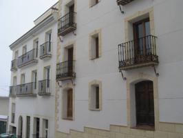 Piso En venta en Calle Postigos, Edif. Jaén, Santiago-Pontones photo 0