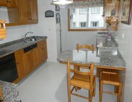 Vivienda en Arillo, de 3 dormitorios, exterior, muy luminosa, con garaje y trastero. photo 0