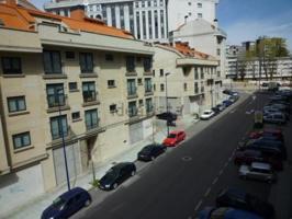 Piso En venta en Avenida Do Fragoso, As Travesas - Balaídos, Vigo photo 0