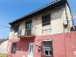 Piso En venta en Calle Felipe Jayo, Camargo photo 0