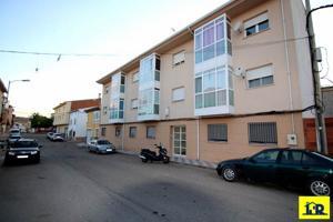 Piso En venta en Villar De Olalla photo 0