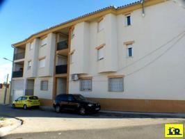 Piso En venta en Arcas Del Villar photo 0