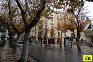 Piso En venta en Cuenca Capital photo 0