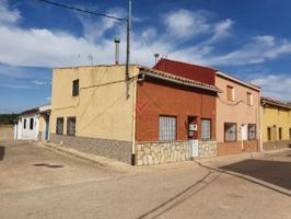 Casa En venta en Calle San Cristobal, Buenache De Alarcón photo 0