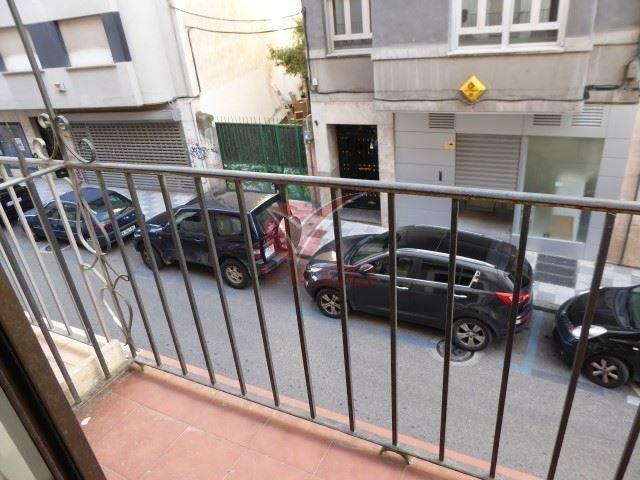 Piso En venta en Calle Colon, Cuenca Capital photo 0