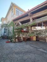 Casa En venta en Calle La Melgosa, La Morracha, Cuenca Capital photo 0