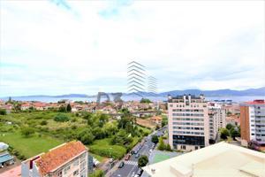 Piso En venta en Coia, Vigo photo 0