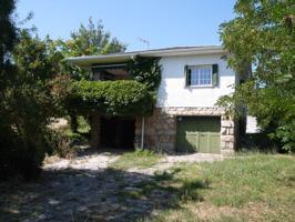 Casa En venta en Soto Del Real photo 0