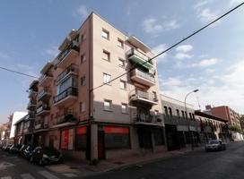Piso reformado en el centro de Alcalá photo 0