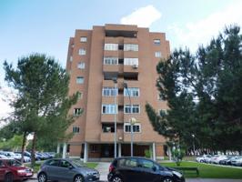 Piso de 4 dormitorios en Alcalá photo 0