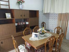 Casa En venta en Casasimarro photo 0