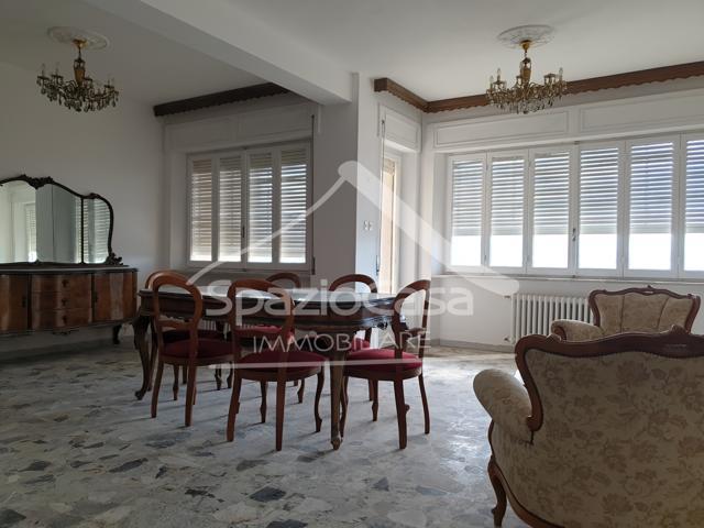 Appartamento In vendita in Via Raffaele De Novellis, Centro Storico, 66100, Chieti, Ch photo 0