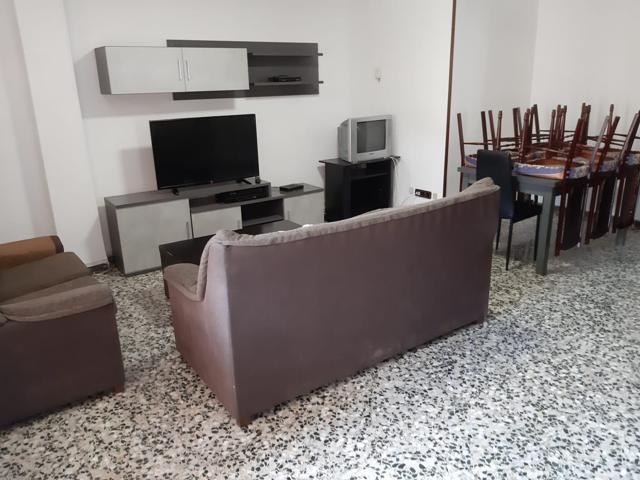 Alquiler Pisos Y Casas En Lleida Lleida Trovimap
