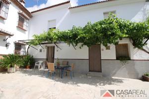 Casa En venta en Ma-4102, Alfarnatejo photo 0