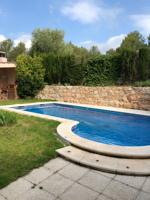 Casa En venta en Tarragona Capital photo 0