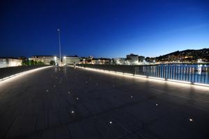 Piso En venta en Pontevedra Capital photo 0