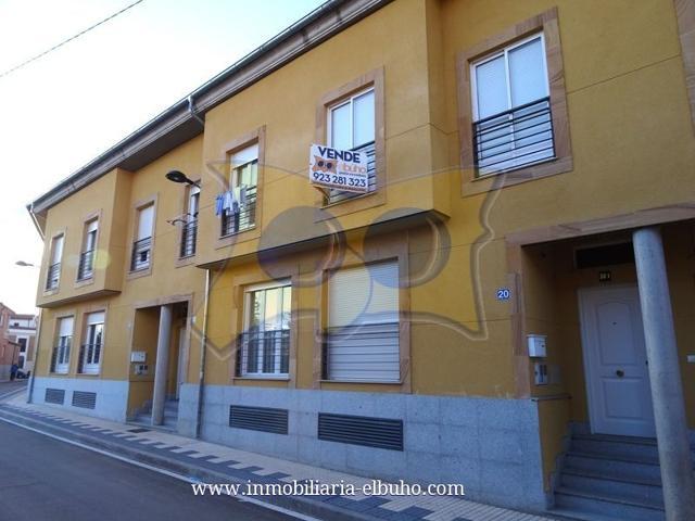 Casa En venta en Castellanos De Moriscos photo 0