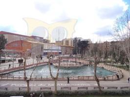 Piso En alquiler en Salamanca Capital photo 0