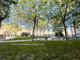 Piso En venta en Salamanca Capital photo 0