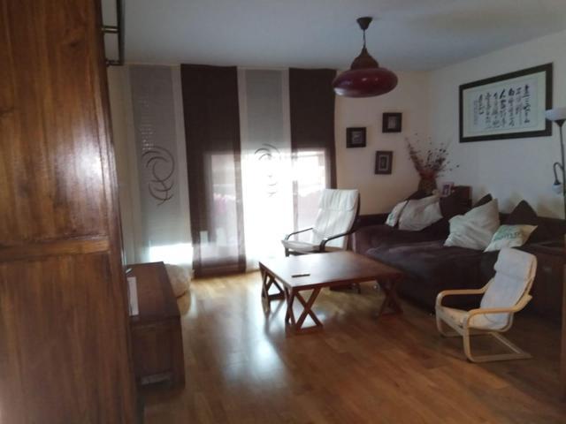 Comprar Pisos y Casas en Cuarte de Huerva, Zaragoza | Trovimap
