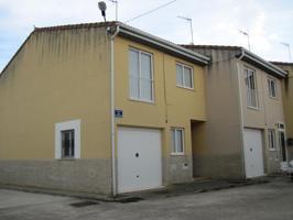 Casa En venta en Celada Del Camino photo 0