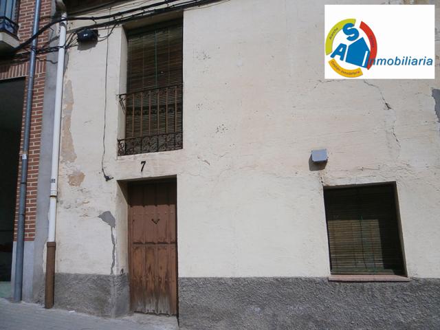 Casa En venta en Ávila Capital photo 0