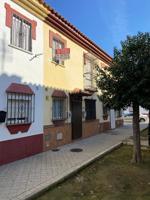 Casa En venta en Plaza De Las Flores, Alhendín photo 0