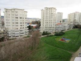 Piso En venta en Calle Alcalde Quintanilla Martinez, Ferrol photo 0