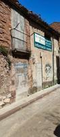 Casa En venta en Figaró-Montmany photo 0