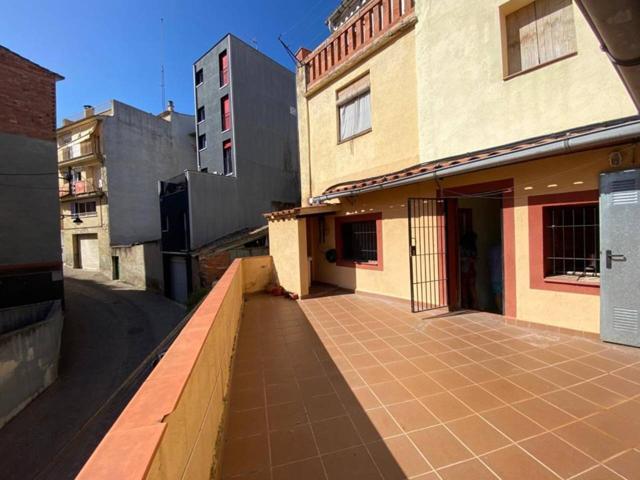 Casa En venta en Calle Montseny, Arbúcies photo 0