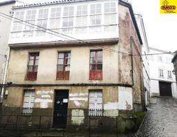 CASA PARA REHABILITAR PROX. PLAZA GALICIA PRECIO: 170.000 EUROS NO NEGOCIABLES. VENDE AMOR photo 0