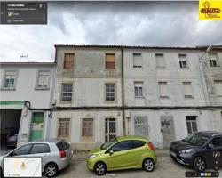 Casa En venta en Rúa Fontiñas, Santiago De Compostela photo 0