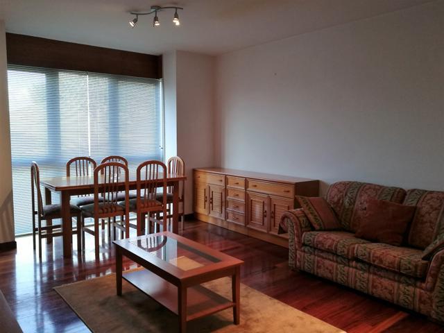 Alquiler Pisos Y Casas En Santiago De Compostela A Coruna Trovimap